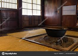 100 Tea House Design Pictures Japanese Tea House Design Traditional Japanese