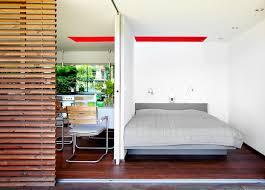 10 großartige ideen für kleine schlafzimmer homify