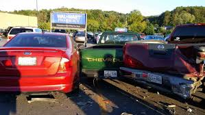 Johnson City Press: Truck Crashes Into 14 Cars In Walmart Parking ... Truck Driving Job Transporting Military Vehicles Youtube Why Are There So Many Driver Jobs Available Roadmaster Piloting Delivery With Uber Lyft And Deliv How Much Money Do Drivers Make The Official Blog Of Help Wanted At Walmart With 1500 Bounties For New Truckers Receives New Truck Accidentfree Record Death Invesgation Underway In Greer Shortage Hits York Businses Pushes Up Wages Marks Cade Service To Veterans Graves News Pay Transportation Cuts Over 400 Drivers Raise 2000 Jssd Sports Jobs Trucker Shortage Is Raising Prices Delaying Deliveries