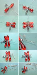 Crafts Images Beading Cute Knots Designs 2069 Best Beaded Jewelry And