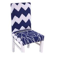 1pc/set Printing Dining Chair Cover Spandex Elastic Lounge Chair ... Platner Lounge Chair Repro Shop Tribecca Home Decor Bubble Print Free Shipping Fniture Mid Century Modern Arm Chairs Baxton Studio Ramon Great Deal Fniture Roseville Blue Floral Accent Baker Living Room Neue 610436 882 Glen And A Half It Autocad Block Youtube Pvc Outdoor Chaise White Amazoncom Armed Upholstered For Occasional Yellow Armchair Decorative Funky Sothebys Home Designer John Himmel Arts Create A Comfortable Atmosphere Outside The With Eames Table Nightstand Country Style