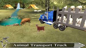 Animal Cargo Delivery Truck APK Download - Free Simulation GAME For ... Review Euro Truck Simulator 2 Italia Big Boss Battle B3 Download Free Version Game Setup Lego City 3221 Amazoncouk Toys Games Volvo S60 Car Driving Mod Mods Chicken Delivery Driver Android Gameplay Hd Youtube Buy Monster Destruction Steam Key Instant Rc Cars Cd Transport Apk Simulation Game For Reistically Clean Up The Streets In Garbage The Scs Software On Twitter Join Our Grand Gift 2017 Event Community Guide Ets2 Ultimate Achievement