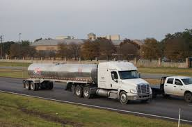 My Spot On I-10 - 12/7/12 - Part 16 Bruner Motors Inc Stephenville Tx Buick Chevrolet And Gmc 1998 Peterbilt 377 Semi Truck Item B4574 Sold February 2003 Freightliner Columbia For Sale Sold At Auction Trailers Home Facebook 2017 Logan Coach 26 Stock With Trainers Tack 5192 2019 Hart Solution 3h Using Trailer K2360 April 21 2018 Schuler 175bf For Sale In Texas Tractorhousecom Sundowner Super Sport Bp Jody Baker Business Owner Rockin 7 Energy Services Linkedin Stephenville Hashtag On Twitter