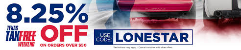 TEXAS 8.25% Discount - LMR.com Mikasa Discount Coupons Air Canada Promo Code Nov 2019 Nexa Prenatal Vitamin Black Friday Sale Week Save 10 On All Twoway Radio Gear Coupons Rio De Janeiro Armynavysales Com Do You Get A If Work At Culvers Spirit Paytm Mall Monthly Tree Top Juice Coupon Zybooks Nordstrom Fgrance Pizza Hut Risturch Sims 4 Bundle Lmr Black Friday Farmstead Restaurant Lmrcom Coupon Codes W 2 Discount In July Promo