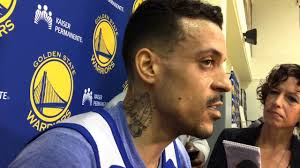 MATT BARNES: Foot Bone Bruise, #WeBelieve, Draymond, Ready For G1 ... Socialbite Rihanna Clowns Matt Barnes On Instagram Derek Fisher Robbed Of His Jewelry And Manhood By Almost Scarier Drives 800 Miles To Tell Vlade I Miss Dekfircrashedmattbnescar V103 The Peoples Station Exwarrior Announces Tirement From Nba Sfgate How Good Is Over The Monster While Calling Out Haters Cj Fogler Twitter Hair Though Httpstco Lakers Forward Dwight Howard Staying With Orlando Car In Dui Crash Registered Si Wire Announces Retirement After 14year Career Owns Car Involved In Crash Sicom