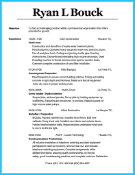 Carpenter Resume Template | Digitalpromots.com Professional And Irresistible Ms Word Resume Bundle Curriculum Hoe Maak Je Een Cv Check Onze Tips Tricks Youngcapital Marketing Sample Writing Tips Genius Chronological Samples Guide Rg Een Videocv Is Presentatie Waarin Kort Verteld Wie Bent Marcela Torres Tan Teck Portfolio Of Experience How To Drop Off A In Person Chroncom 6 Hoe Make Resume Managementoncall Clean Simple Template 2019 2 Pages Modern For Protfolio Mockup 1 Design Shanaz Talukder