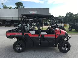 New 2018 Kawasaki Mule PRO-FXT EPS LE Utility Vehicles In Greenville ... Don Bulluck Chevrolet In Rocky Mount Serving Wilson Raleigh Nc Honda Ridgeline Greenville Barbourhendrick Used Cars For Sale 27858 Auto World New 2018 Fourtrax Foreman Rubicon 4x4 Automatic Dct Eps Deluxe Pioneer 1000 Utility Vehicles Hyundai Elantra Selvin 5npd84lf2jh256999 In Lee Buick Washington Williamston Where Theres Smoke Fire News Theeastcaroliniancom Nissan Pathfinder Svvin 5n1dr2mn8jc603024 Directions From To Car Dealership 2019 Black Edition Awd Pickup