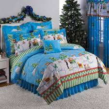 Teen Bedding Target by Christmas Bedspreads Christmas Teenager Home Bedding And
