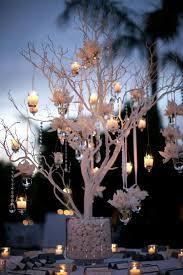 Cool 46 Inspiring Winter Wonderland Trees Decoration Ideas More at