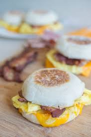 Ideas For Halloween Breakfast Foods by Freezer Meals 21 Make Ahead Recipes To Eat All Week Greatist