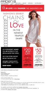 Burlington Baby Depot In Store Coupons / J Crew Outlet Coupon 2018 Valpak Printable Coupons Online Promo Codes Local Deals Special Offers Greater Burlington Partnership Coupon Kguin 5 American Girl Coupon Code February 2018 Baby Depot Codes Staples Coupons Canada Ecco Discount Shoes And Boots Ecco Marine Touch Quilted Usbc Sony Outlet Deals Black Friday 2019 Lucy Free Mom Curtain Find Your Best Design At Coat Factory Black Friday Ad Sales