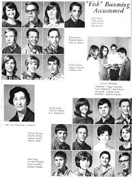 Index Of Names C-D For The 1902 & 1941-1979 Chico TX School Yearbooks Derek Fisher Charged With Dui For Crashing Matt Barnes Suv Bso Auto Insurance Quotes Car Sewof Allstate Agent Dean Agency Spencer Homebase Llc Home Facebook Barnesbollinger Services Inc Brea Electric Company Breas Oldest Continuously Operating James R Md Highland Clinics Providers Michael D Quotehd Request A Quote Life Professional And Income Solutions Jul 1 1964 7281964 Richard J State Jordan Ankle Youtube