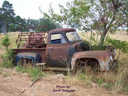 Old Rusty Pickup Truck For Sale - Wiring Diagrams • 1950 Chevygmc Pickup Truck Brothers Classic Parts Rusty Old Chevy Youtube Truckss Old Ford Trucks For Sale Wiring Diagrams Five Top Toughasnails Pickup Trucks Sted Commercial On Cmialucktradercom Gmc For Lovely 1958 Fleetside Dodge Dw Classics Autotrader Chevrolet Apache Uk 4 Door Luxury Some Of The Cars That