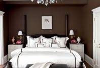 Master Bedroom Ideas Glamorous Images With Wood Floors Yellow And Grey Makeover Category Post
