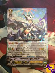 Masked Hero Deck Link Format by Awesome Card Games March 2015