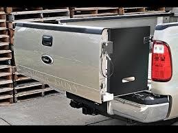 Best 25 Truck bed extender ideas on Pinterest
