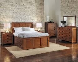 Kira Queen Storage Bed by Bedroom Levin Furniture
