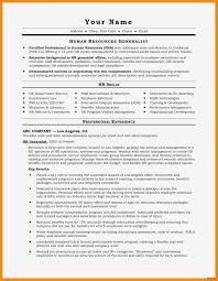 Why It Is Not The Best Time For Resume | Resume Information Hour Resume Writin 24 Writing Service For Editing Services New Waiters Sample Luxury School Free Template No Job Experience Best Mba Essay Assistance Caught Up With Your Exceptions Theomegaca 99 Wwwautoalbuminfo And Professional Dissertation Teacher Resume Editing Services Made Affordable Home Rate Inspirational Copy And Paste Mapalmexco Cv 25 Design Proposal Example Picture Thesis Proofreading Expert Editors