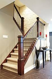 Stair Railing Design Pictures Remodel Decor And Ideas