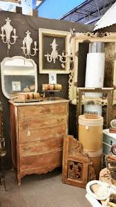 147 Best Antique And Flea Market Images On Pinterest | Flea ... 147 Best Antique And Flea Market Images On Pinterest Flea Best 25 Winter Barn Weddings Ideas Bridal Table Wedding Reception Venues In Charleston Sc The Knot Water View Properties Triangle Area Realty Cute Farm Wedding Country Home Cabool Missourirecently Sold United County Matherly Fniture Decor Registry Crate Barrel E75fe3da1087f9e8713f41553eaccesskeyid1723d0d97b9692444c19disposition0alloworigin1 What To Expect At A Goodwill Outlet Store