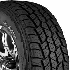 Mastercraft Courser Axt Lt305 55r20 Tires Mastercraft Tires Hercules Tire Auto Repair Best Mud For Trucks Buy In 2017 Youtube What Are You Running On Your Hd 002014 Silverado 2006 Ford F 250 Super Duty Fuel Krank Stock Lift And Central Pics Post Em Up Page 353 Toyota Courser Cxt F150 Forum Community Of Truck Fans Reviews Here Is Need To Know About These Traction From The 2016 Sema Show Roadtravelernet Axt 114r Lt27570r17 Walmartcom Light Kelly Mxt 2 Dodge Cummins Diesel