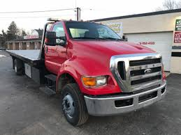 Ford F650 In Alden, NY For Sale ▷ Used Trucks On Buysellsearch 1993 Gmc Topkick Beverage Truck For Sale 552715 Volvo Expands Product Lineup For Mexico Fleet Owner 1947 Dodge Jobrated Trucks Ad Pg 1 Alden Jewell Flickr The Garbage Youtube 10275 2008 Chevrolet 11 Dump 1963 Corvair 95 1939 112 Ton Coe For Sale Page 36 Work Big Rigs Mack Ford F650 In Ny Used On Buyllsearch Pin By Travis On Mitruckin 4 Life Pinterest Mazda Low 10134 1987 18 Truck Philly Chef Transforms Electric Vehicle Into Green Food