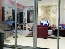 100 Contemporary Housing Housing Batrain Mermoz Dakar
