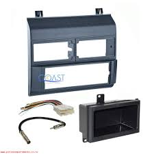 Popular New Products Car Stereo Radio Blue Dash Kit Antenna Harness ... Radio Controlled Wedico Volvo Garbage Truck Youtube For The Long Haul Selfdriving Trucks May Pave Way Before Cars 97 Ford F150 Install Radioreferencecom Forums Dvd Receivers Car Audio Video Navigation Blaze Monster Machines Rc 2600 Hamleys For Toys Uniden Uh5060nb Pnp 5w 80 Channel Uhf Radio For 12v Trucks Cars 4wd 2015 Ltz Console Cb Location Chevy And Gmc Duramax Diesel Forum Best Cb Radio Trucks Amazoncom Military Items Vehicles Production Of New Vehicles Pricted To Hit 2002 Levels Texas 7 Reviews 2019 High Performance Most Powerful Cbs Alpine Gm Suv 9inch 2din Indash Bluetooth Restyle