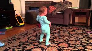 J Dancing To Her Leap Frog Barn - YouTube Leapfrog Toysrus Learn To Count Numbers And Names Of Toy Foods Cutting Food With Amazoncom Fridge Farm Magnetic Animal Set Toys Games Leap Frog Red Barn Replacement Duck Phonics Animals Learning J Dancing Her Youtube Sold Out Word Builder Activity For Babies Toy Mercari Buy Sell Wash Go Vehicles Letters Sun Base