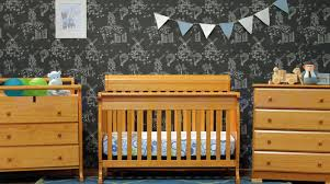 top 1 crib our davinci kalani baby crib review
