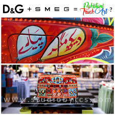 Are D&G + SMEG's Kitchen Appliances Inspired By Pakistani Truck ... Original Volkswagen Beetle Painted In The Traditional Flamboyant Seeking Paradise The Image And Reality Of Truck Art Indepth Pakistani Truck Artwork Art Popular Stock Vector 497843203 Arts Craft Pakistan Archive Gshup Forums Of Home Facebook Editorial Stock Photo Image 88767868 With Ldon 1 Poetry 88768030 Trucktmoodboard4jpg 49613295 Tradition Trundles Along Google Result For Httpcdnneo2uks3amazonawscom
