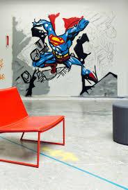 Mac Dre Mural In Oakland by Interface Lovers Brian Lovin