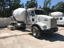 2013 Kenworth T800 Concrete Mixer Truck Used Mixer Trucks - Tandem Mitsubishi Fuso Fv415 Concrete Mixer Trucks For Sale Truck Concrete Truck Cement Delivery Mixer Trucks Rear Chute Video Review 2002 Peterbilt 357 Equipment Pinterest Build Your Own Com For Sale Bonanza 2014 Kenworth W900s At Tfk Youtube Fileargos Atlantajpg Wikimedia Commons Used 2013 T800 Tandem Inc Fiori Db X50 Cement 1995 Intertional Paystar 5000 Pump