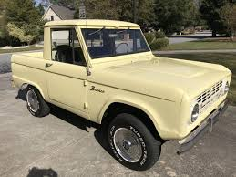 1966 Ford Bronco For Sale #2186307 - Hemmings Motor News This Is The Fourdoor Ford Bronco You Didnt Know Existed Broncos Bronco Classic Ford Broncos 1973 For Sale Classiccarscom Cc1054351 1987 Ii Car Trout Lake Wa 98650 1978 4x4 Lifted Classic Truck Sale In Cambridge Truck For 1980 Kenosha County Wi 1966 Half Cab Complete Nut And Bolt Restoration Finest 1977 Cc1144104 Used Early Half Cab At Highline 1979 4313 Dyler 2018 Awesome Big Quarter Fenders Alive 94 Lifted Mud Trucks Florida