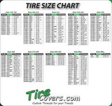 Semi Truck Tire Size Conversion Chart Best Of Metric Truck Tire ... Semi Trailer Dimeions Company Quality S Side Dump Grain Drop Deck Titan Fuel Oil Tanker Trailerlorry Transport Service For Truck Length Magnificent Best Curtain Flatbed Kit Sale Used Bodies Turning Radius Of A Tire Size Cversion Chart Metric Big Guide To Weights And Roads Act Vehicle Regulations Wash Systems Retail Commercial Trucks Interclean Fabulous Standard Related New Jersey Weight Guidebook