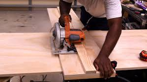 Cut Laminate Flooring With Miter Saw by Max Cut 2 Circular Saw Crosscut U0026 Miter Jig 11 Steps With Pictures