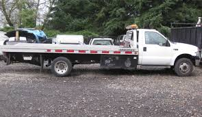 Bed : Image Truck Bed Tow Item For Why Does My Cat On Your Side Of ...