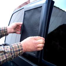 Great Day® CB1010 - Clean Breeze™ Sliding Back Glass Screen Benchtestcom Garage Repairing A Dodge Sliding Rear Window 2016 Chevy Silverado 1500 Double Cab Standard Box 4wd Lt With 1lt 8096 Ford F150 Truck Back Tinted Glass Car Certified Preowned 2018 Xltnavigationtrailer Hitch 2019 Honda Ridgeline Pricing Features Ratings And Reviews Edmunds Titan Rear Window On Performancetrucksnet Forums Loughmiller Motors Oem Power Motor Cable Assembly For Ram Solid Swap Colorado Gmc Canyon Replacement 2017 Charger Diagram Schematics Wiring Diagrams Hdencoladorc 24drute708122011 Arwindscreen Sliding