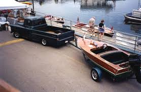 100 Truck Boat FiberGlassics Really Awesome Car Pics Page 2