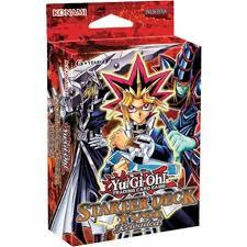 yugioh yugi reloaded starter deck 1st edition ebay