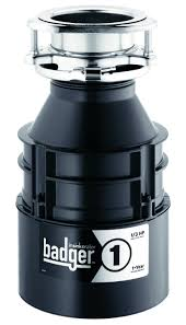 ideas best water pump for your faucet with badger 1 garbage