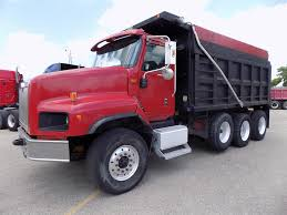 INTERNATIONAL Dump Trucks For Sale Triaxle Dump Truck Andr Taillefer Ltd 1999 Kenworth W900 Tri Axle Dump Truck 2019 New Western Star 4700sf Video Walk Around At 1981 Ford 8000 Single Axle For Sale By Arthur Trovei 5 Tips Shoppers Onsite Installer 1976 White Construcktor Triaxle 1998 Mack Rd690s Tri 1989 Ford F700 Vin1fdnf7dk9kva05763 429 Gas T800 Market Mack Rd6885
