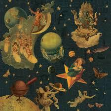 Smashing Pumpkins Greatest Hits Full Album by Best 25 The Smashing Pumpkins Ideas On Pinterest Smashing