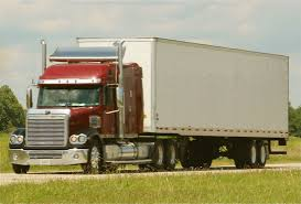 Are Small Trucking Companies Missing Out On The Recovery? - All ... Two Reports Show Trucking Economy Remains Strong Transport Topics Veteran Transportation Analyst Launches Website For Industry Is About To Be Disrupted As More Get Smartphones Inverse This Troubled Covert Agency Is Responsible Trucking Nuclear Shipping Wars Promo With Jennifer Brennan Tim Taylor Trucker Life Tv Hdt Resigned Truckginfocom Fleet Management Jobs In Pa Industry In The United States Wikipedia Ordrives Most Beautiful Finalist Tamera Sturgis Are Trade Good Or Bad Orlando Marc Springer Interviews Matt Manero At Gats