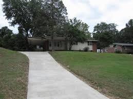 Tile Inc Fayetteville Nc by 6029 Dahlgren Avenue Fayetteville Nc 28314 Hotpads