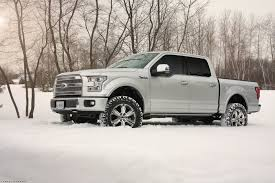 2015 Ford F 150 Lease Forum - Drive.cheapusedmotorhome.info Hot 33 S Ford F150 Forum Munity Of Truck Fans Price And Release Ford Forum Best Image Kusaboshicom New Truck Diesel Thedieselstopcom 54 Engine Diagram Exhaust A Supercrew 157 Wheelbase 65 Bed Picture Thread Rv Net Camper Awesome 1967 To 1972 Bumpside Photo Page 7 2002 Tail Lights Pics Simple Wiring Inspirational 2012 6 7l Excursion Four Door Powerstroke Finally Got One 1995 Xl Outlaws Polaris Rzr Forumsnet Xp Lifted Ranger On 31s With Fordpass Pass Community Of Howto 2016 Special