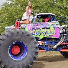 Show Me Pictures Of Monster Trucks Rosalee Ramer Home Facebook