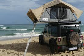 Buyer's Guide: Soft-Shell Roof Top Tents – Expedition Portal Eeziawn Shade 20 Meter Bag Awning Expedition Portal Eezi Awn 1600 Rooftop Tent Best Roof 2017 Jazz Roof Top Youtube Or Alucab 270 Degree Awning And Why Archive Unique Land Rover Lr4 Top Popular Mercedes G500 Vehicle With Front Runner Rack On Tacomaaugies Adventures Canada Click Image For An Ontario Canada Arched Roof For Sale Eezi Series 3 1800 Model Colorado Globe Drifter
