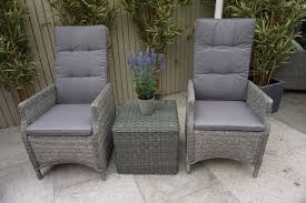 Empoli Reclining Chair Supagarden Csc100 Swivel Rattan Outdoor Chair China Pe Fniture Tea Table Set 34piece Garden Chairs Modway Aura Patio Armchair Eei2918 Homeflair Penny Brown 2 Seater Sofa Table Set 449 Us 8990 Modern White 6 Piece Suite Beach Wicker Hfc001in Malibu Classic Ding And 4 Stacking Bistro Grey Noble House Jaxson Stackable With Silver Cushion 4pack 3piece Cushions Nimmons 8 Seater In Mixed