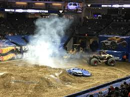 Monster Jam Sacramento 2018 Review | Blog About It All Monster Jam Triple Threat Series At Sap Center Travelzoo Story In Many Pics Media Day El Paso Heraldpost Grave Digger Buggy Vs Toro Loco Sacramento 1312016 Ca Youtube Announces Driver Changes For 2013 Season Truck Trend News Week Review Energy Aftershock 2017 Announces Line Up Rockrevolt Mag Tickets Buy Or Sell 2018 Viago Is Coming To The Verizon Dc On January 24th Favorite Contest Good Parking Nationals October Concerts 1020